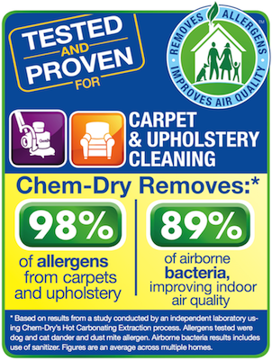 healthy carpet cleaning fair oaks